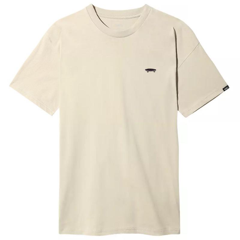 Vans Skate T-Shirt Eucalyptus
