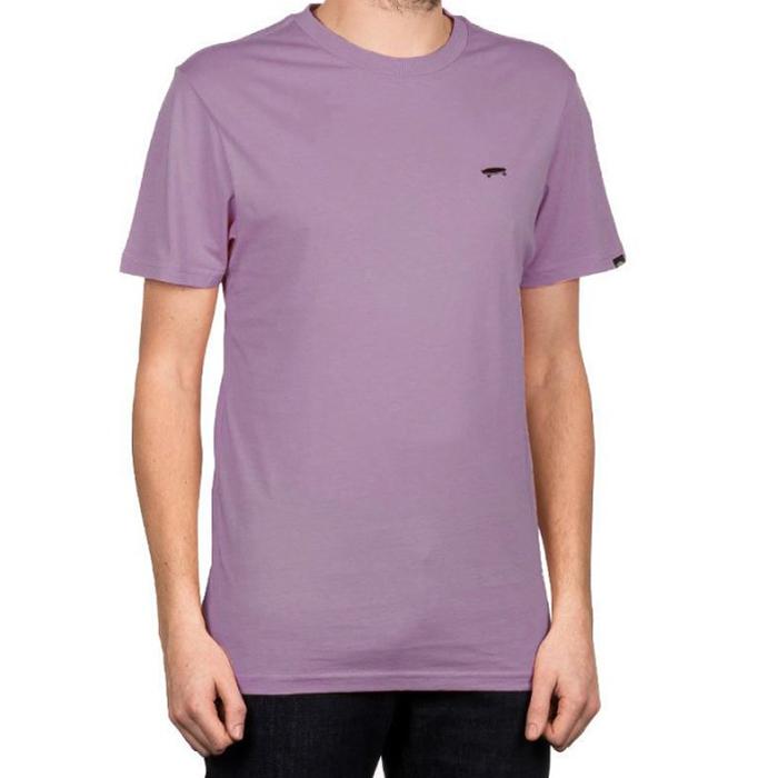 Vans Skate T-Shirt Lavender
