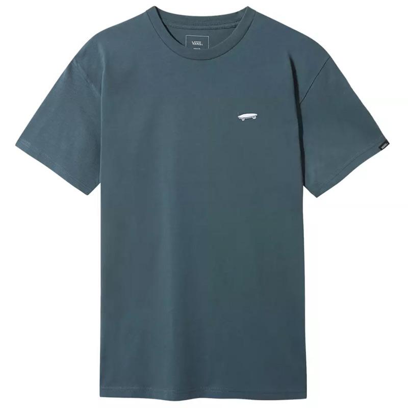 Vans Skate T-Shirt Stargazer
