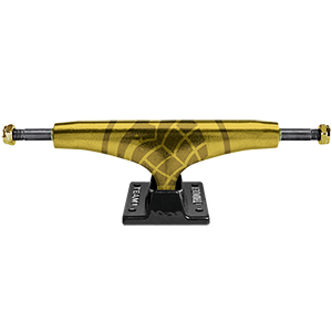 Thunder 24K Sonora Truck Gold/Black 148