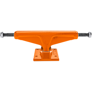 Venture Primary Truck Orange Lo 5.2