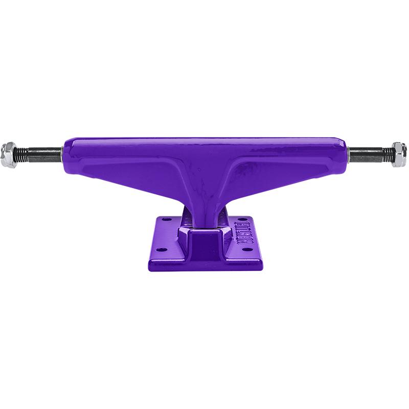 Venture Primary Truck Purple Hi 5.2