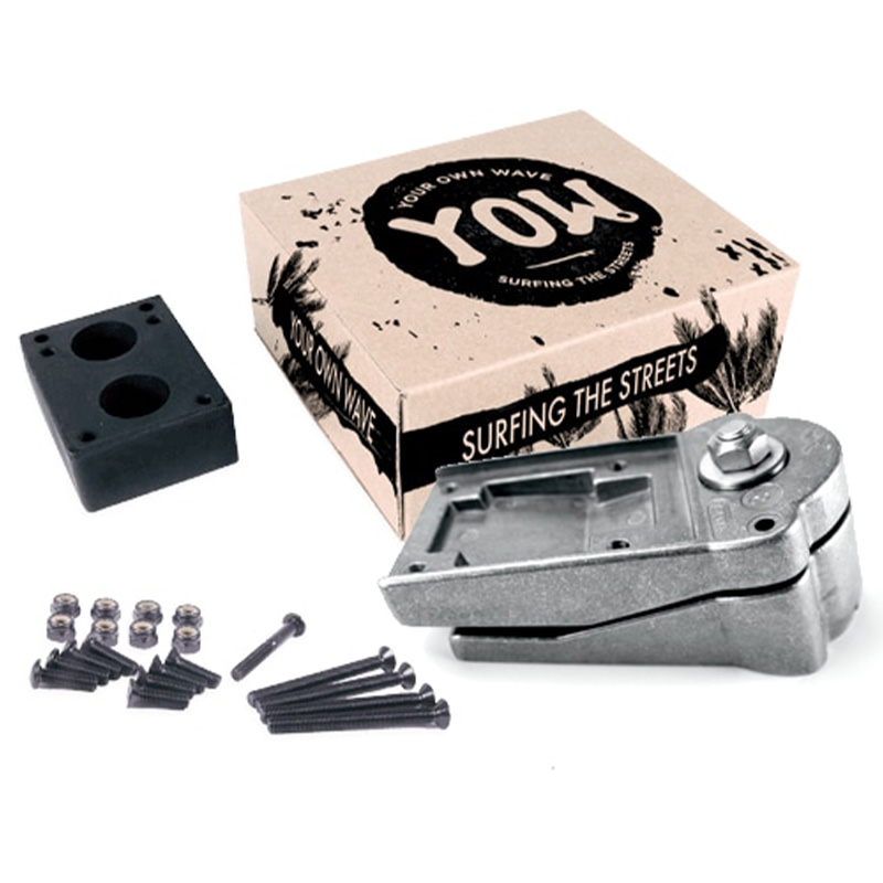Yow Truck Pack 5mm