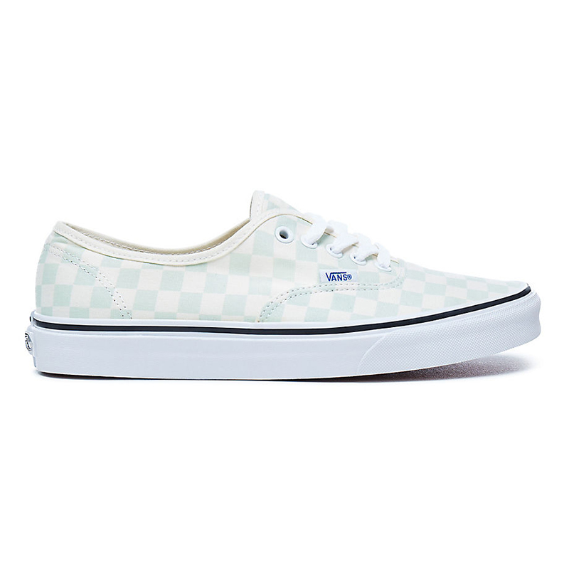 2f9741845f98ac Vans Authentic Checkerboard Ambrosia Cl Mens US 6 - Eur 38 ...