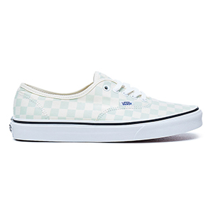 Vans Authentic Checkerboard Ambrosia/Classic White