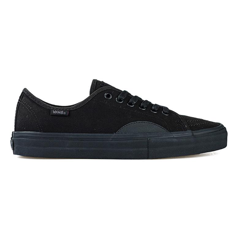 Vans Av Classic Duracap Black