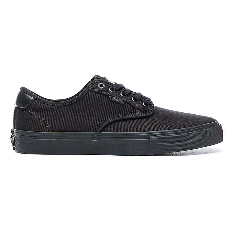 Vans Chima Ferguson Pr Twill Blackout