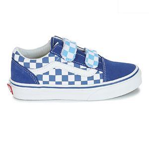 4651541938 Skatestore - Kids - The leading online skateshop.