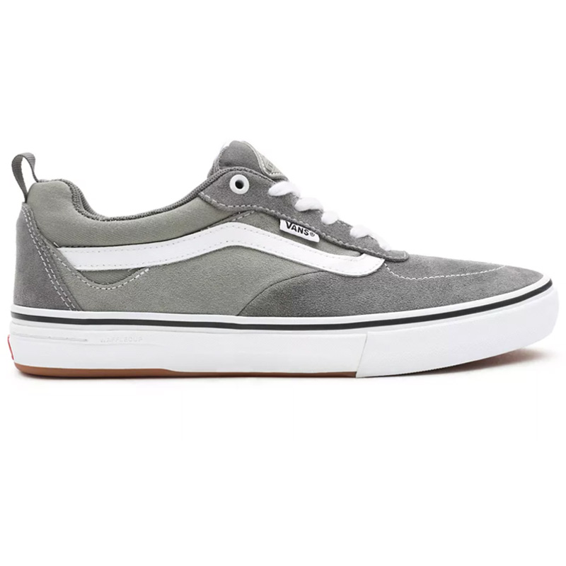 Vans Kyle Walker Pro Granite/Rock