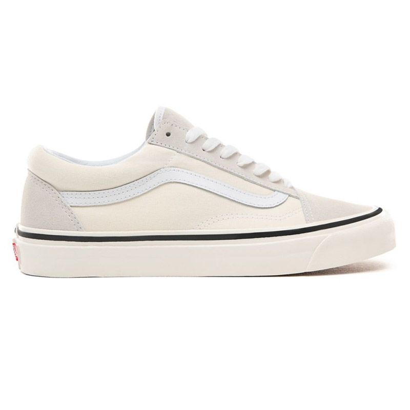 Vans Old Skool 36 Dx Anaheim Factory Classic