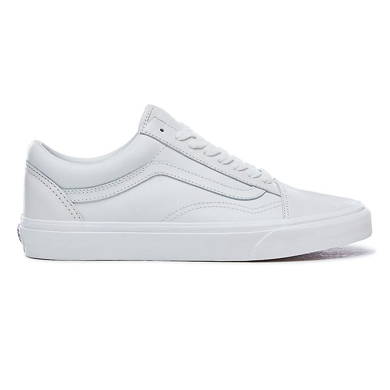Vans Old Skool Blanc de Blanc