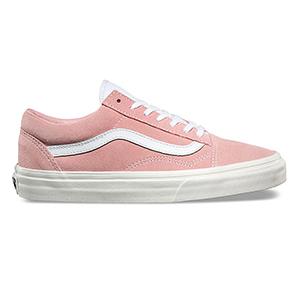 vans schoenen winkel groningen