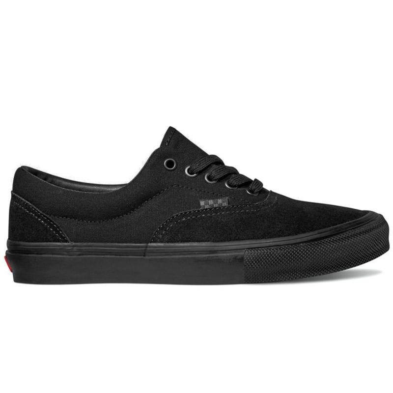 Vans Skate Era Black/Black