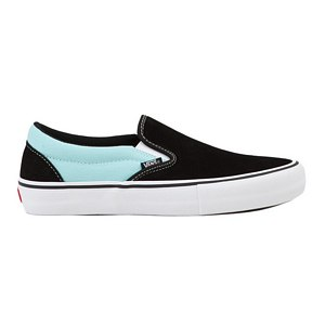 vans sneakers heren sale