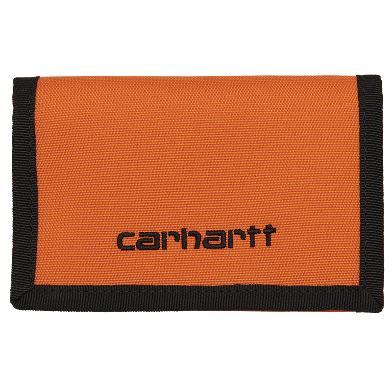 Carhartt WIP Payton Wallet Hokkaido