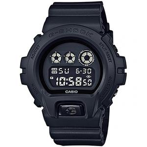 Casio G-Shock DW-6900BBN-1ER