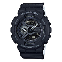 Casio G-Shock GA-110LP-1AER