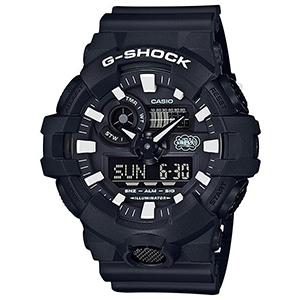 Casio G-Shock GA-700EH-1AER