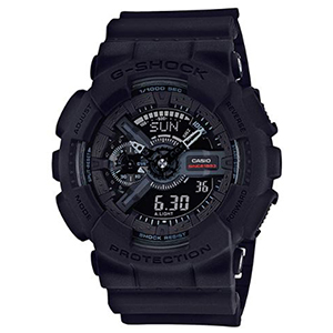 Casio G-Shock GA-135A-1AER