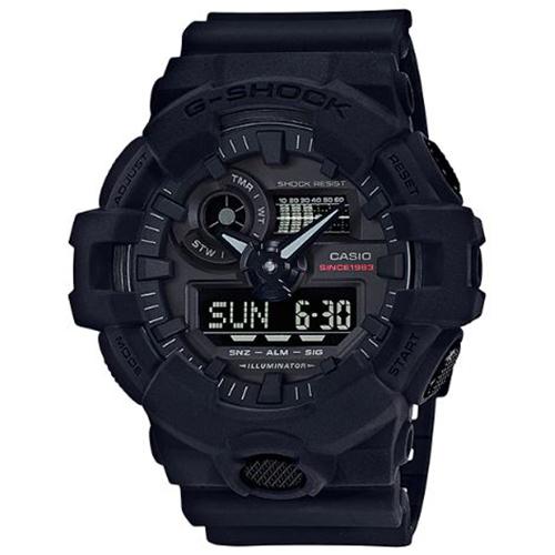 Casio G-Shock GA-735A-1AER