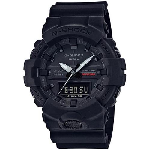 Casio G-Shock GA-835A-1AER