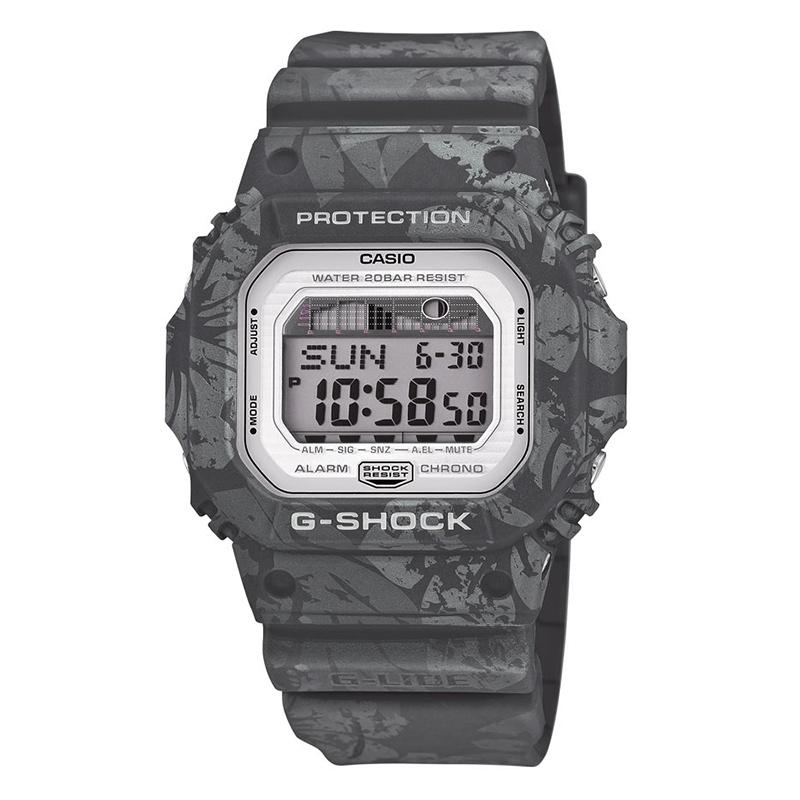 Casio G-Shock GLX-5600F-8ER