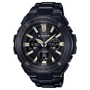 Casio G-Shock GST-W130BD-1AER