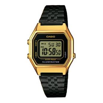 Casio LA680WEGB-1AEF
