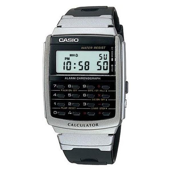 CasioCA-56-1ER