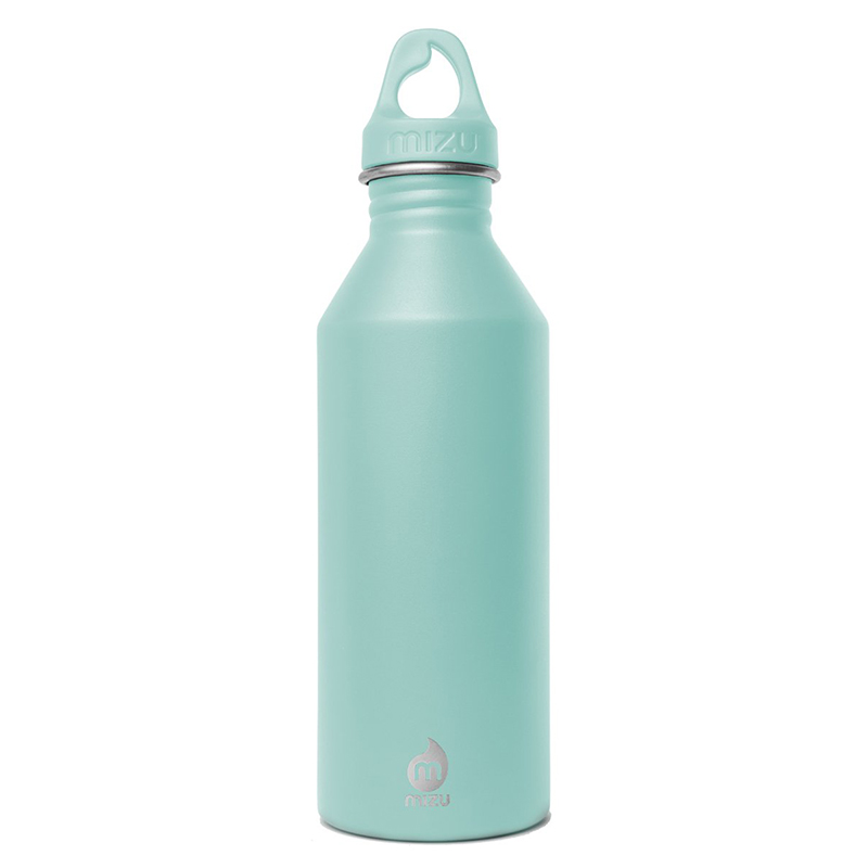Mizu Waterbottle M8  Spearmint