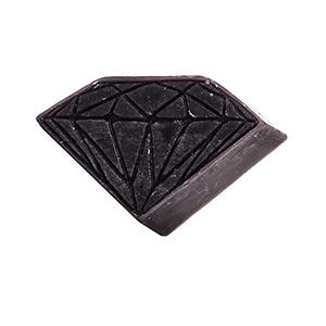 Diamond Hella Slick Wax Purple