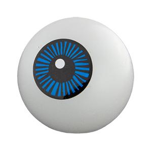 Heroin Eyeball Wax Single