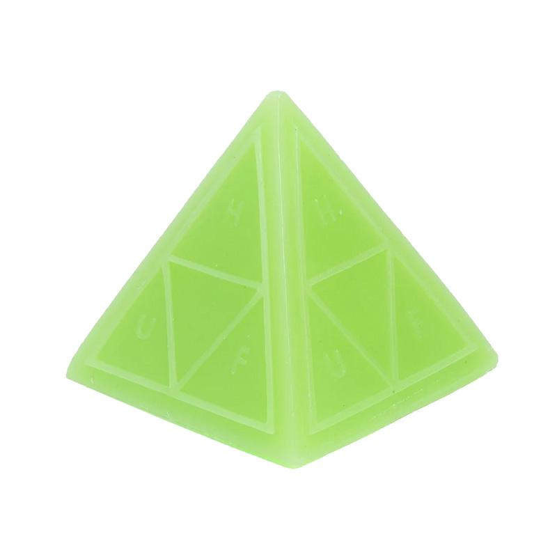 HUF Peak Wax Huf Green