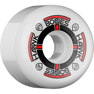 Bones SPF Hawk T-Bones Wheels P5 84B 60mm
