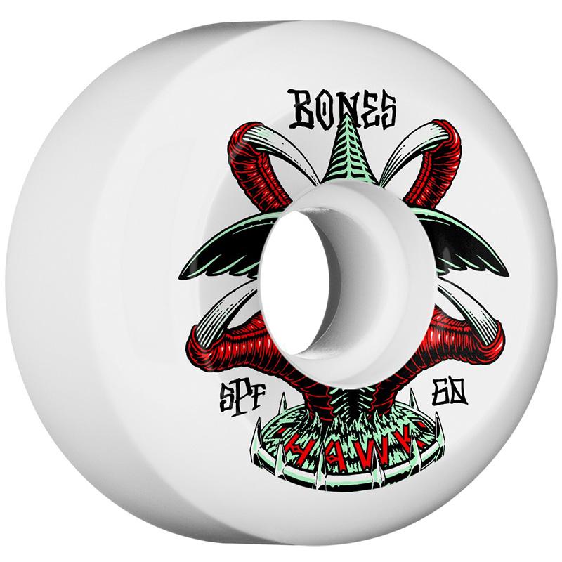 Bones SPF Hawk Talon Wheels P5 84B 60mm