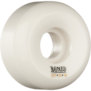 Bones STF Blanks V5 54mm