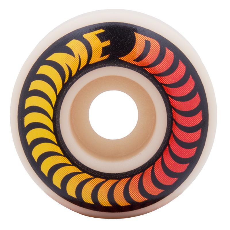 Spitfire X Dime Formula Four Classic Wheel 99D 52mm