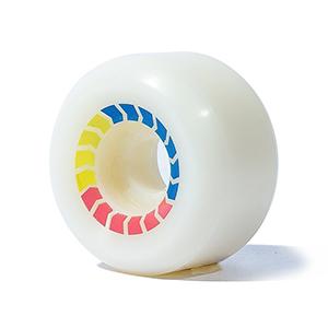 Wayward Revron Conical Wheels Pink 52mm
