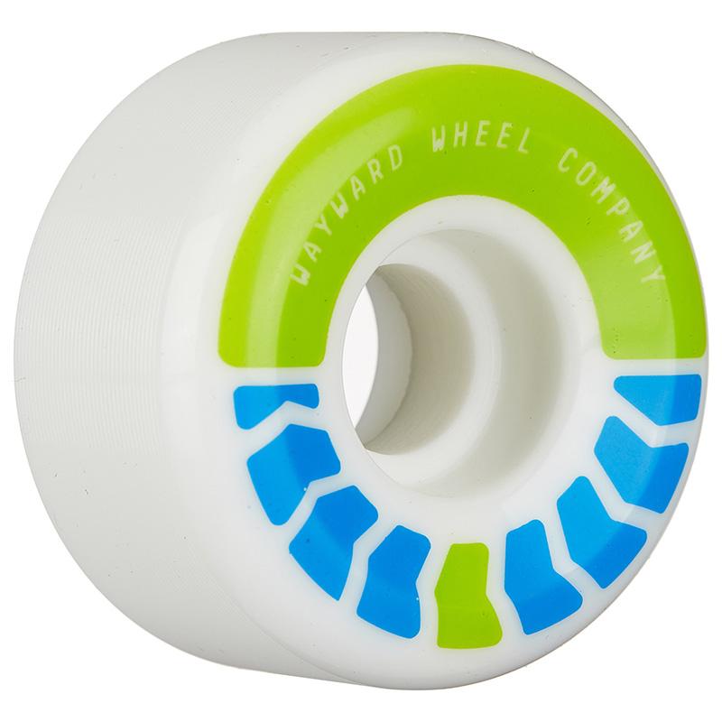 Wayward Waypoint Formula Funnel Cut Wheel 83B 54mm