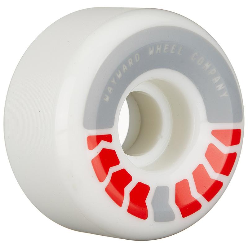 Wayward Waypoint Formula Funnel Cut Wheels 83B 56mm